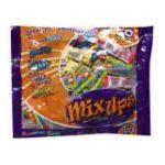 Wonka -  Assorted Candy 0079200236649