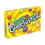 Wonka -  Gobstopper 0079200310424