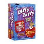 Wonka -  Laffy Taffy 0079200355210