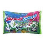 Wonka -  Sweetarts 0079200482343