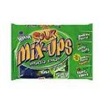 Wonka -  Sou Mix-ups Assorted Candy 0079200898274