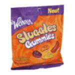 Wonka -  Wonka Sluggles Gummies Candy 0079200899882