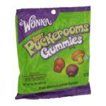 Wonka -  Wonka Sour Puckerooms Gummies Net Wt 0079200999391