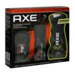 Axe - Essence Special Pack 1 pack 0079400342492  / UPC 079400342492