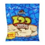 Austin -   None Animal Crackers 0079783407856 UPC 07978340785