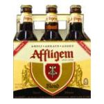 Affligem -  Blonde 12 0080069061235