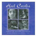 Essie -  Hail Celia Mix Album Lyrics Included With Album 0080168000074