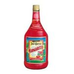 Diageo -  Strwberry Flavored Prepared Cocktials Auth Margarita Strwbry 1.75 L 1.75 lt 0082000190349