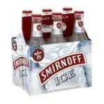 Diageo -  Malt Beverage 0082000725701
