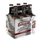 Diageo -  Premium Malt Beverage 0082000727521