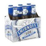 Diageo -  Malt Beverage 0082000735403