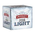 Diageo -  Malt Beverage 0082000740278