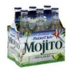 Diageo -  Malt Beverage 0082000741183