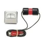 Apex Tool Group -  SHORT CIRCUIT DETECTOR 0082171025242
