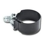 Apex Tool Group -  Wrench 4-1/8 Oil Filter Strap 0082171232008