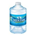 Deer Park -  Natural Spring Water 0082657334127