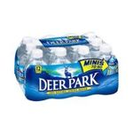 Deer Park -  Natural Spring Water 0082657411576