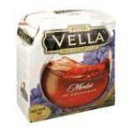 E.&J. Gallo Winery -  Merlot 169.1 0085000003015