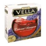 E.&J. Gallo Winery -  California Family Reserve Cabernet Sauvignon 0085000003091