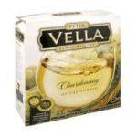 E.&J. Gallo Winery -  California Family Reserve Chardonnay 169.1 0085000006795