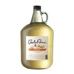 E.&J. Gallo Winery -  Rhine California 0085000007181
