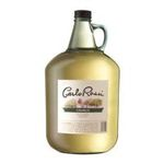 E.&J. Gallo Winery -  Chablis 0085000007198