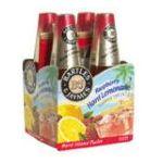 E.&J. Gallo Winery -  Flavored Malt Cooler 0085000010594