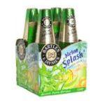 E.&J. Gallo Winery -  Flavored Malt Cooler 0085000011812