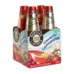 E.&J. Gallo Winery -  Flavored Malt Cooler 0085000049761