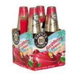 E.&J. Gallo Winery -  Flavored Cooler 0085000049778