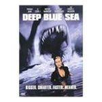 Alcohol generic group -  Deep Blue Sea DVD 0085391724223