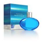 Elizabeth Arden -  Eau De Parfum Spray 0085805063665