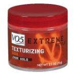 Alberto vo5 -  Vo5 Extreme Style Texturizing Gum 24hr Hold 0087300100272