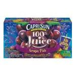 CapriSun -  Juice Blend 0087684948194
