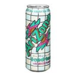 Arizona - Iced Tea Lemon Flavor 0088130994635  / UPC 088130994635