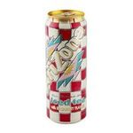 Arizona - Iced Tea With Raspberry Flavor Sun Brewed Style 0088130994642  / UPC 088130994642