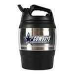 Great American Products -  Great American Dallas Cowboys  Sport Jug 0089006072815