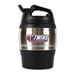 Great American Products -  Great American Minnesota Twins  Sport Jug 0089006110890