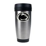 Great American Products -  Sports Images Penn State Nittany Lions Tumbler 0089006132922
