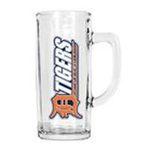 Great American Products -  MLB Detroit Tigers . Optic Tankard 0089006197396