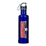 Great American Products -  Great American New York Giants  Stainless Steel Water Bottle 0089006295481