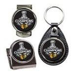 Great American Products -  Great American Chicago Blackhawks 2010 Stanley Cup Champions Accessory Set 0089006365573