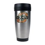 Great American Products -  Sports Images Oklahoma State Cowboys Tumbler 0089006653878