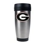 Great American Products -  Sports Images Georgia Bulldogs Tumbler 0089006678048