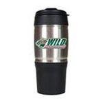Great American Products -  Great American Minnesota Wild  Travel Mug 0089006941692