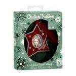 Gloria duchin -  Ornament 1 ornament 0089102201041