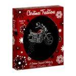 Gloria duchin -  Ornament 1 ornament 0089102201270