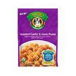 Annie's - Annie's Chicken & Roasted Garlic Pasta 0089836188182  / UPC 089836188182