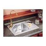 Elkay -  Elkay Bar Sink Gourmet BILGR2115L1 0094902001531