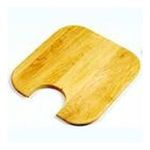 Elkay -  16.75 x 15 Hardwood Cutting Board 0094902002569